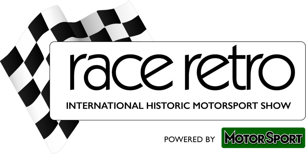 racr_logo_landscape_without-dates_fv