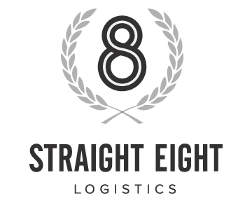 Straight Eight Logistics