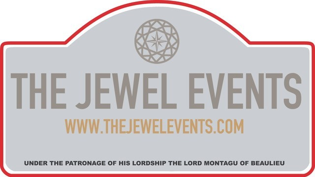 The Jewel Events